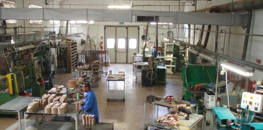 Mircropuros Bends Manufacturer