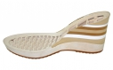 Microporous bends Prada's style.
